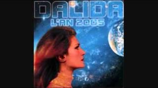 Скачать Dalida Salma Ya Salama Oriental Dream Mix 1997