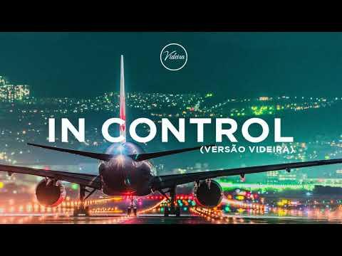 Hillsong Worship - In Control (Versão em Português Videira) (Áudio Whatsapp)