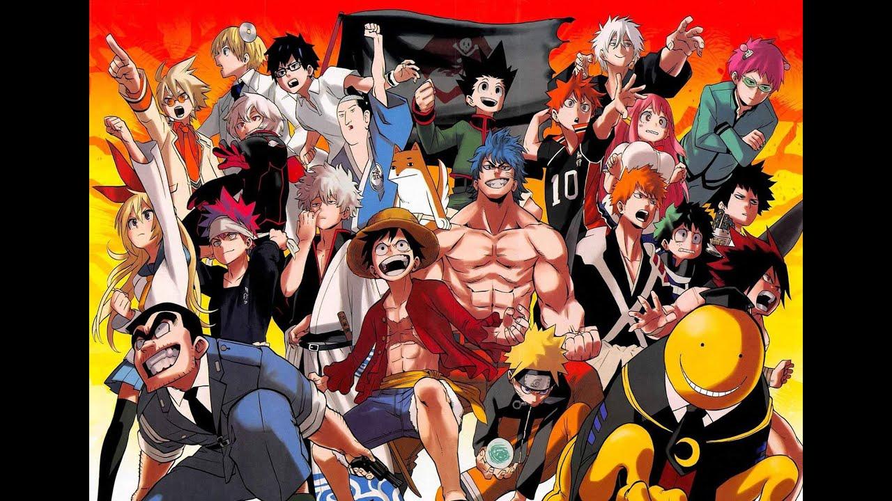 Como Bajar Juegos Japoneses Anime Android Apk Youtube