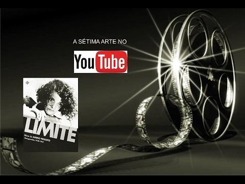 LIMITE  - ANO 1931- COMPLETO