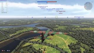 Клиентская онлайн игра War Thunder MMO Action Gameplay(Играть бесплатно в онлайн игру War Thunder http://topgames-online.ru/game-view/war-thunder-ru/, 2014-06-09T10:43:56.000Z)