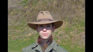 My Hat | MADRAS ARSENAL