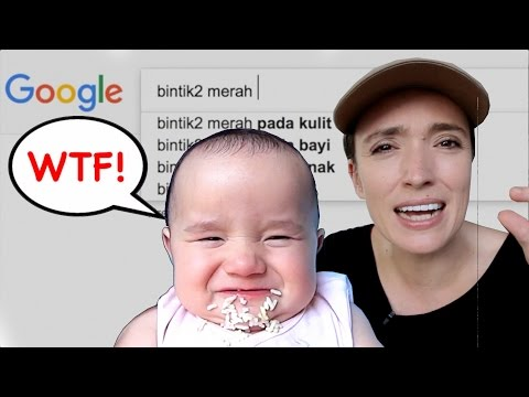 RIP Bahasa Indonesia