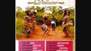 Fam Ndzengue - Okalga Singui