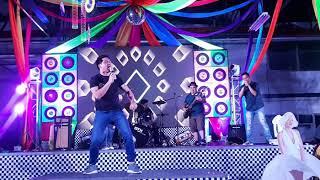 Live Concert: Magbalik Callalily, Gabay Siakol Medley Cover!!!