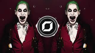 PSY-TRANCE ◉ Eurythmics - Sweet Dreams (ROYA Remix)_HIGH(1)