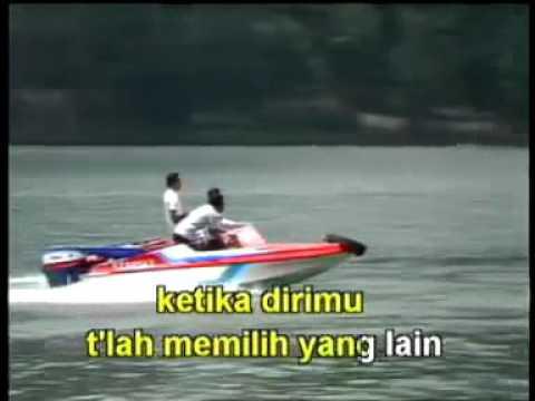 CINTA YANG LAIN ELEMENT INDONESIA  CIKONG KARAOKE