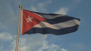 EE.UU. eleva la tensión al permitir las demandas a firmas extranjeras en Cuba