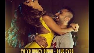 Blue Eyes Hypnotic Mix | DJ Shireen
