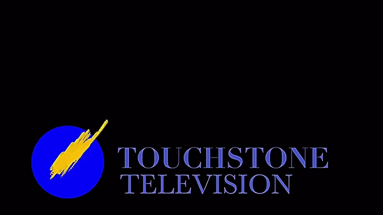 Touchstone Television (1991) Remake - YouTube
