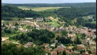 Metz cente ville 2° partie