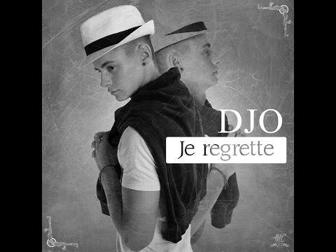 DJO - Je regrette (2015)