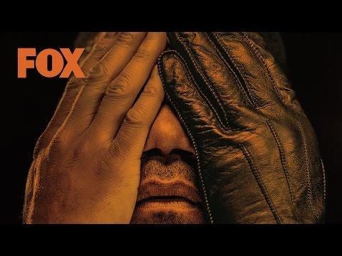 American Crime Story: Sprawa O.J. Simpsona - premiera   FOX Polska