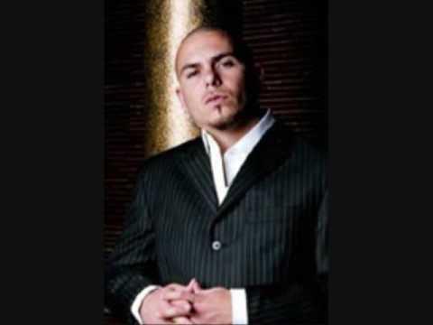 pitbull - come see me_el mariel_album