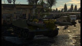 War Thunder VT1-2 Game Play first ace!