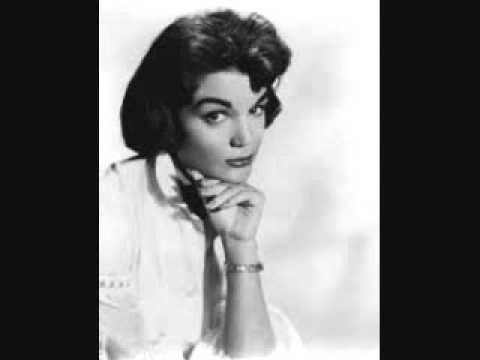 My Happiness by Connie Francis 1958