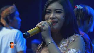 Download Mp3 Rahasia Hati Dede Risty Lover