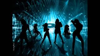 Gambafreaks ft.  Nicole - Everybody Love