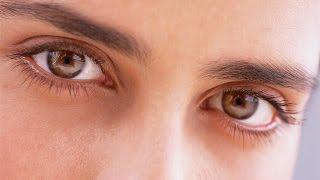 إفحص عينيك بإستعمال الأنترنت فقط ( الطريقة سليمة بعد إستشارة طبيب اعين)