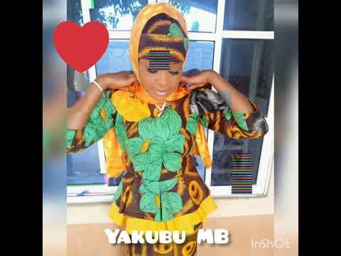 Download Yakubu MB Meerah (official Audio) Ina tare dake Album 2020
