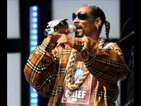 Snoop Dogg - The bidness