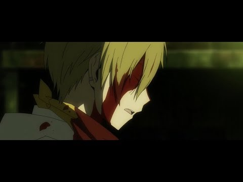 Madeintyo - True's World [AMV] Feat. Zay Visuals