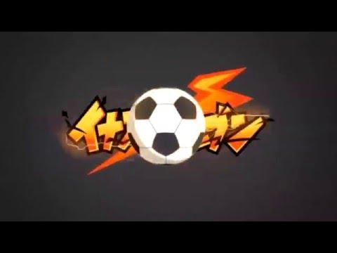 Иназума Одиннадцать молний - смотреть онлайн аниме