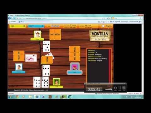 Truco Montilla Hack Moedas Cheat Engine Versão 2