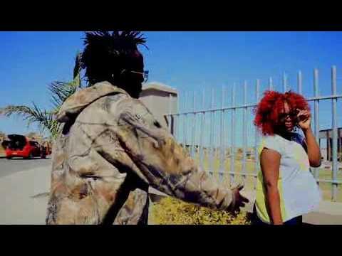 Nasty Tricks-OFFICIAL VIDEO  ....USADAROO Oskid prod)