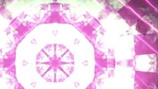 Lydia Eisenblätter - Tribe (dachshund Remix)