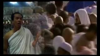 Download Lagu Raihan Haji Menuju Allah Makkah Madinah mp3