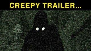 Specter (2013) - Official Trailer - Horror Movie HD