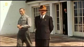 Nazilerin Karanlık Dünyası: Hitler'in Ailesi