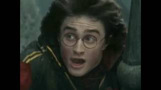 This is War: Harry Potter