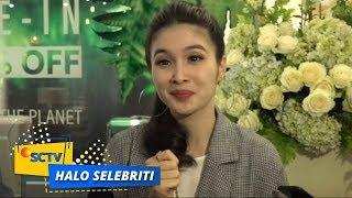 Sandra Dewi dan Nia Ramadhani Tak Pikirkan Biaya Besar Buat Anak - Halo Selebriti