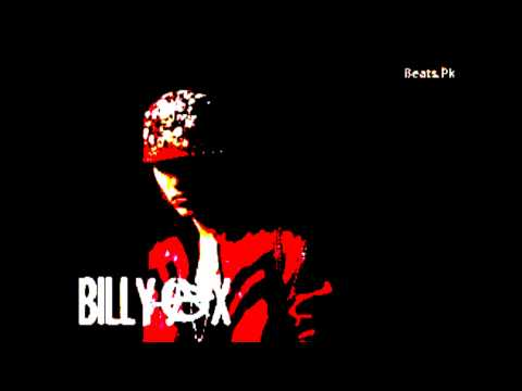 Raatan na soye Billy X {Mixed By DJ VIBHU}