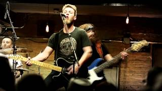 Matches - Chad Brownlee YouTube Videos
