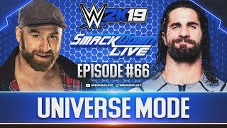 """Fireflies"" 