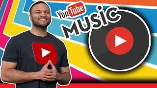 Video Use Royalty Free Music On YouTube - Copyright Strikes download MP3, 3GP, MP4, WEBM, AVI, FLV September 2018