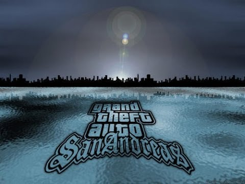 Descargar Gta San andreas para pc 100% seguro (loquendo) Videos De Viajes