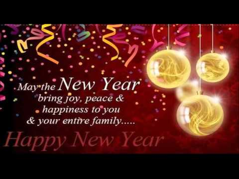 Download free Happy New Year 2016 Whatsapp...