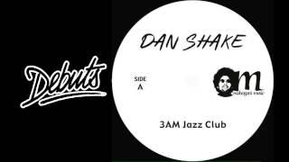 Dan Shake