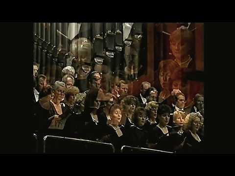 H.Berlioz: Te Deum