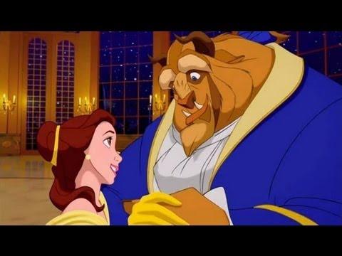 Top 25 Canciones Disney