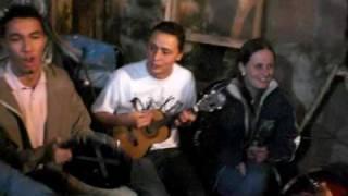 Roda de Samba-Alem Do Meu Querer-Sera Que É Amor-Arlindo Cruz