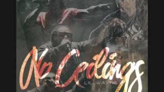 Watch My Shoes(Instrumental) Lil Wayne