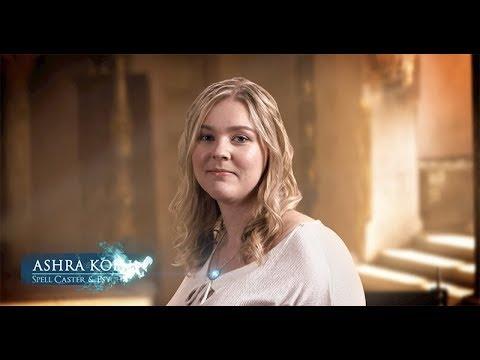 Ashra Koehn's Spells - www ashraspells com - Page 3