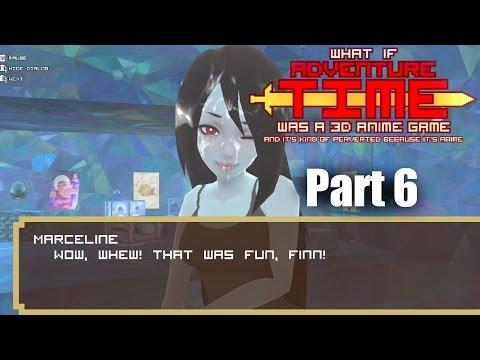 3d Hentai Uncensored Pov