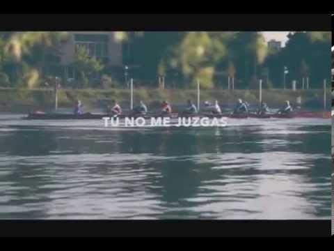 Vasijas Rotas (Broken Vessels) pista karaoke - Hillsong Worship en Español con Letras