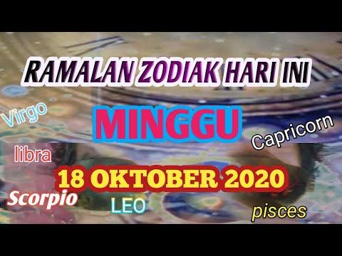 ramalan-zodiak-hari-ini-|-minggu-18-oktober-2020-akurat-dan-lengkap